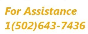 Call us: (502)643-7436